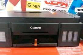 kredit Canon Printer Cicilan 6bulan