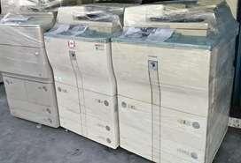 Kami pusat mesin F.C cuci gudang + paket komplit
