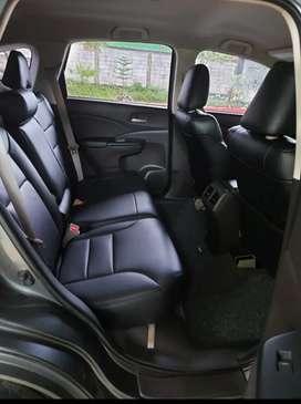Di Jual Honda CRV 2.0