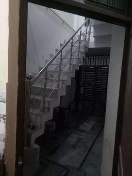 Ganga Nager Ganga Sagar