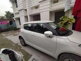 MARUTI SWIFT VDI CAR 2014 MODEL