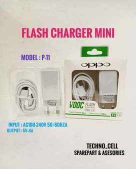 Flash Mini Charger OPPO P-11