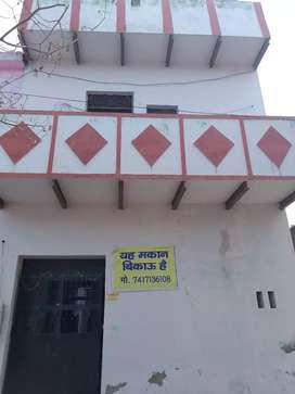 73,Phase-1,RamVihar-Colony,Devri-Road,Agra