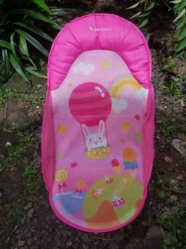 Sugar Baby Deluxe Baby Bather..