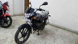 Good Condition Bajaj Platina 100 with Warranty |  6573 Delhi