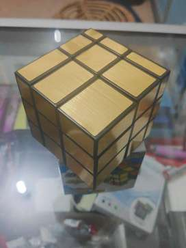 rubik magic gold 7uyh