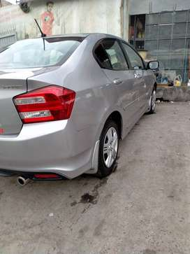 Honda City IVTEC - 2018 Model Available for sale