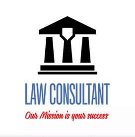 Advocate/ lawyer/vakeel