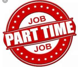 PAPER WRITING JOB FOR ALL PEOPLES