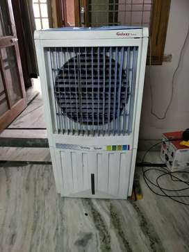 Air cooler for sale. Happy summer :)