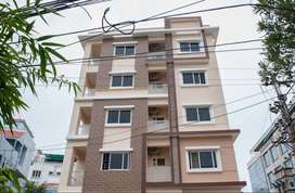 3BHK Fully Furnished Flat for rent((21799)