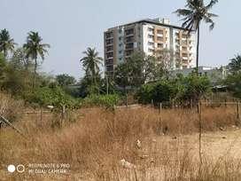 7 cents house plot for sale in Puttur ( near Jayaraj Kailas )