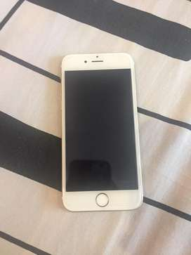 Iphone 6 6 months old