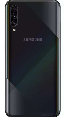 Samsung a50s full box 10 months warranty 4gb ram 128 rom with 1