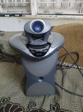Polycom VSX 7000 System