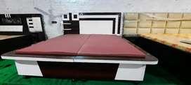 Apna sofa bazar sirsa haryana