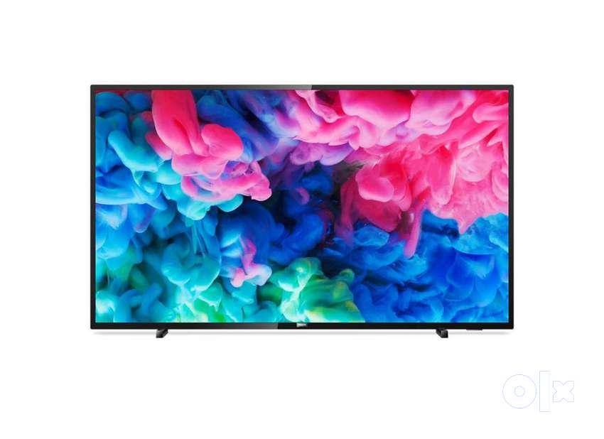 Sony 55 Inch LED TV Order NOW Box Packed LED TV Smart TV UHD LED 0