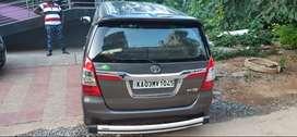 2011 model total 85000km drive