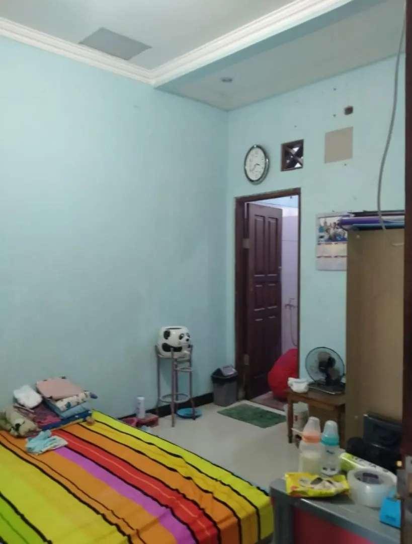 Rumah Murah Dekat SMP 2 Mojorayung Wungu Madiun