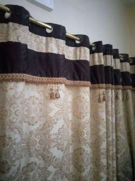 Curtains available in cheapest price