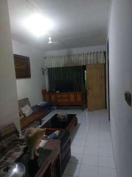 Dijual Rumah Murah di Villa Bintaro Indah, dekat Bintaro 9