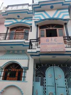 House for rent in shubash nagar