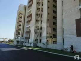 Nhs Apartment 3 Side Open Corner For Sale Chance Deal