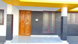 Palakkad Town > House For Sale