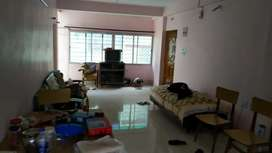 2BHK recently remodeled Flat for Sale