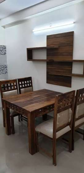 3 bhk furnished flat for sale in jagatpura