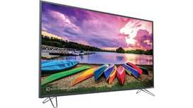 Shakti sound Elctronics TV SHOWROOM Wholesale price