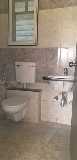 1bhk flat for rent in moshi