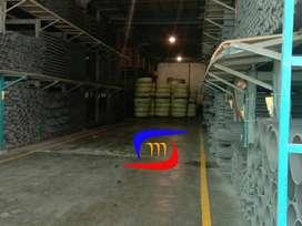 Supplier Pipa HDPE, PVC, PPR, Aksesories Fitting Lokasi Kayu Aro Barat