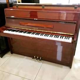 Piano Yamaha UX,U3,U1,LU101, LU90,LU80,M1J