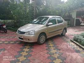 Tata Indigo CS 2008 for sale