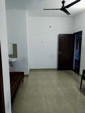 ONE BHK NEW HOUSE FIRST FLOOR FOR RENT AT PALARIVATTOM
