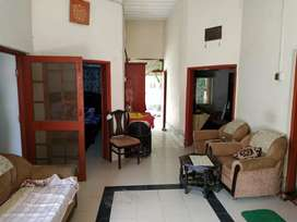 House for Sale in Jauharabad Azmat Colony