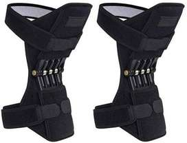 Knee Booster Knee Joint Knee Protection Booster