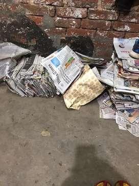 Old scrap saman kharedte h koi bhi ho