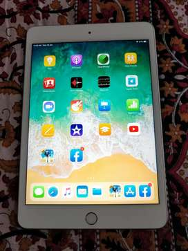 IPAD MINI 2019 | 3 MONTHS OLD | SUPERB CONDITION