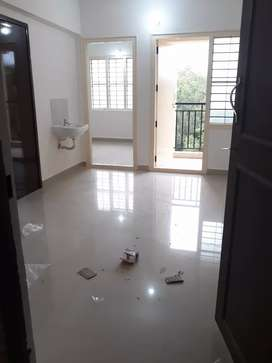 FLAT FOR SALE - CHEAP RATE...