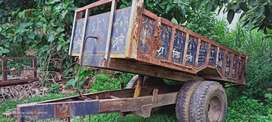 Trolley . Good condition