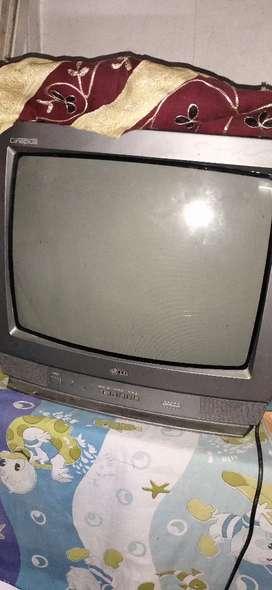 I want sale LG tv