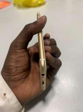 Iphone 6s 34Gb