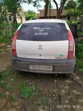 Very good condition TATA indica Dena hai