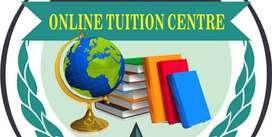 I will teach online classes all subjects to telugu medium people