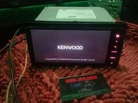 Kenwood DDX917WS air mirroring