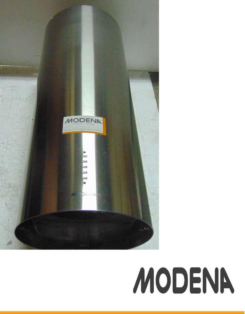 MODENA CHIMNEY HOOD - CX 9505 0