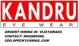 Office Assistant-Packing & Dispatching Section