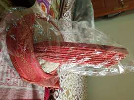 Sherwani used 4 hours only 10/10 condition with khussa and khula..